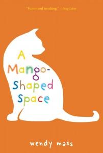 a-mango-shaped-space1