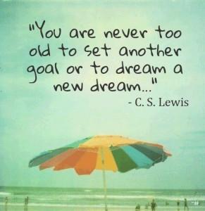 dreams-quotes-08