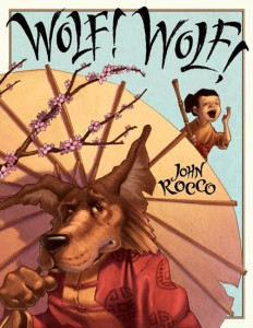 wolf_wolf_cover